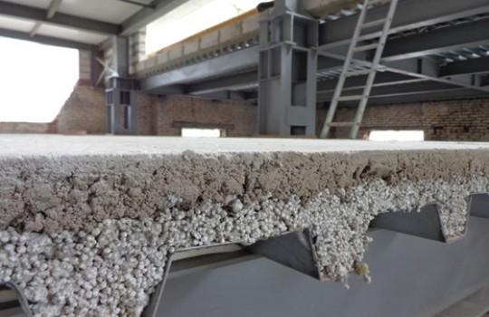 Керамзитобетон в хабаровске завод по бетону в белоострове